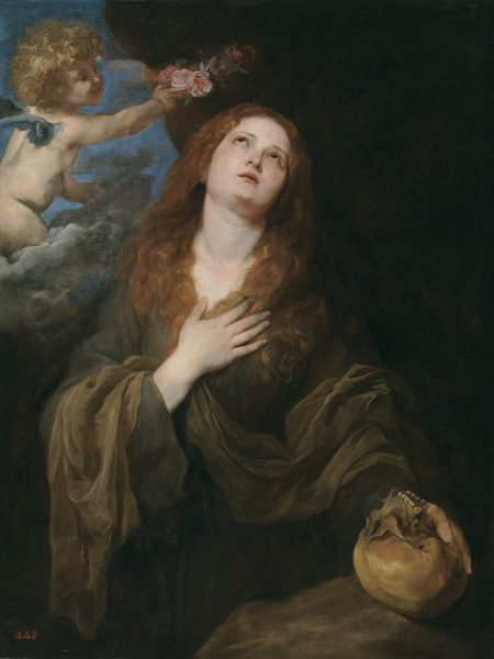 Anthony_van_Dyck_-_Saint_Rosalie